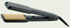 GHD Hair Straightener Repair, Southport, Ashmore, Bundall, Gold Coast