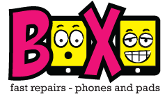 Boxo Mobile Phone Repairs Central Coast